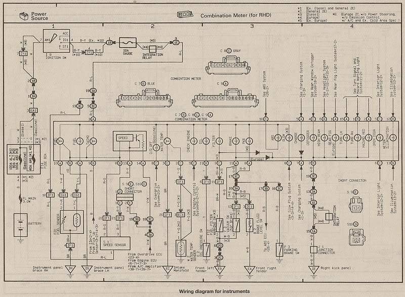 diagram 7mgte wiring harness diagram file kj37007 1Jzgte Wiring Diagram toyota 4afe ecu wiring diagram
