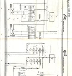 electrical wiring diagrams [ 720 x 1197 Pixel ]
