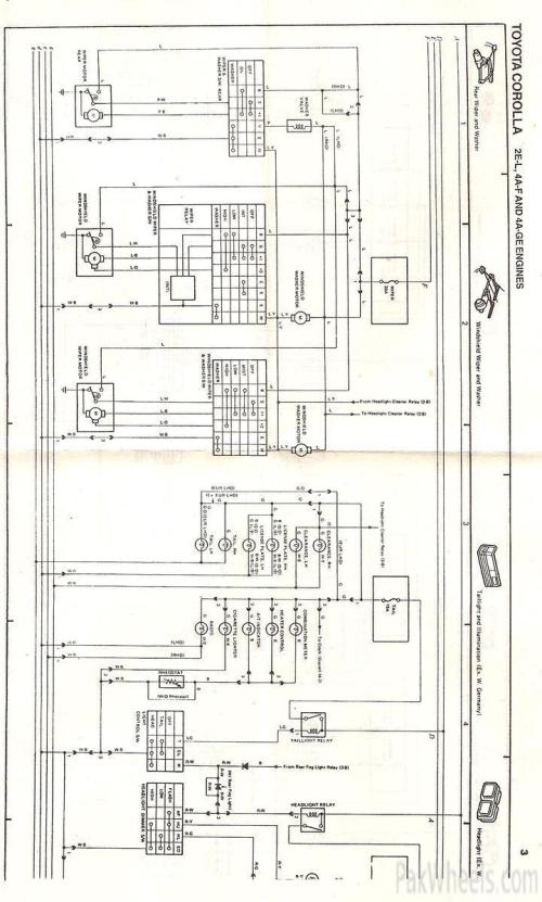 small resolution of electrical wiring diagrams