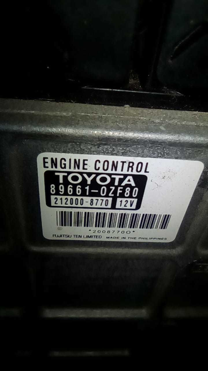 hight resolution of cruise control altis 1 6 facelift 2017 toyota