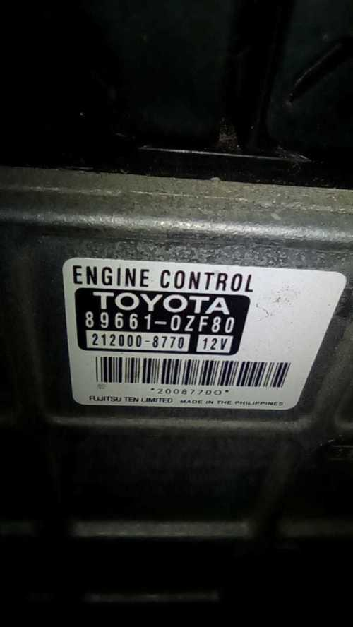 small resolution of cruise control altis 1 6 facelift 2017 toyota