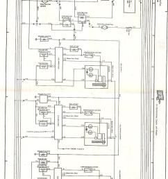 toyota corolla repair manual for ee90 ae92 from 1987 91 corolla 1988 ae92 toyota corolla wiring diagram [ 720 x 1184 Pixel ]