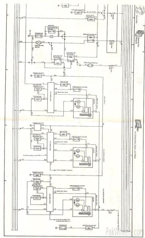 small resolution of 1988 ae92 toyota corolla wiring diagram wiring diagram user 1988 ae92 toyota corolla wiring diagram