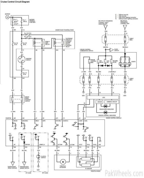 small resolution of honda city wiring diagram