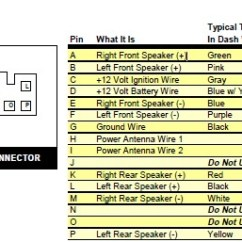 Land Cruiser Stereo Wiring Diagram 2003 Lancer Es Help Needed With Adding 2 More Speakers At The Back - In-car Entertainment (ice) Pakwheels Forums