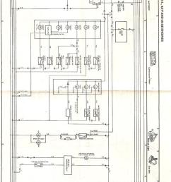 toyota corolla repair manual for ee90 ae92 from 1987 91 corolla rh pakwheels com wiring diagram [ 720 x 1155 Pixel ]