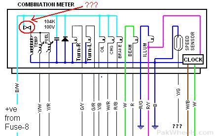 9e6871237827814a7fd90d7208acaab6bd532fc8?resize\=436%2C276\&ssl\=1 1992 suzuki gs500 wiring diagram 1992 suzuki gsx1100g, 1992 suzuki katana wiring diagram at n-0.co