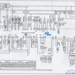Ac Motor Wiring Diagram Dico Thermostat Mira Le-l250v 2006 - Cuore Pakwheels Forums