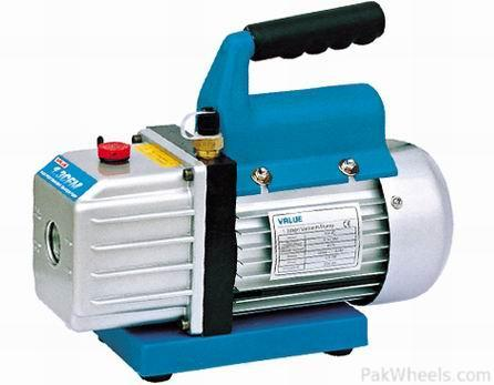 Ac Vacuum Pump For Sale