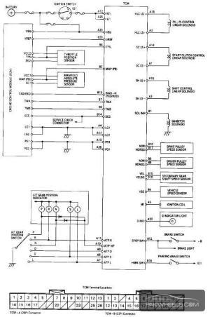 Vtec Wiring Diagram  Somurich