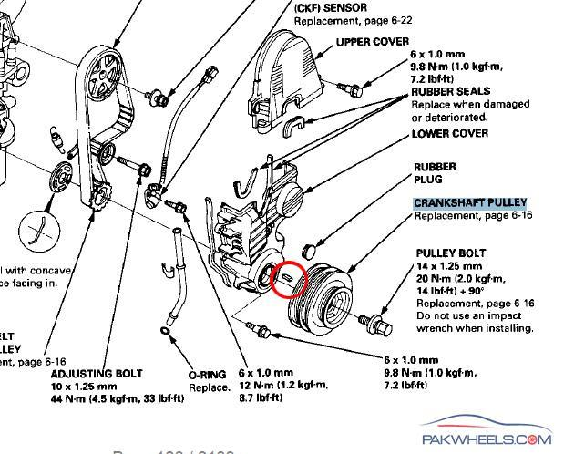 641 Ford Tractor 12v Wiring Diagram