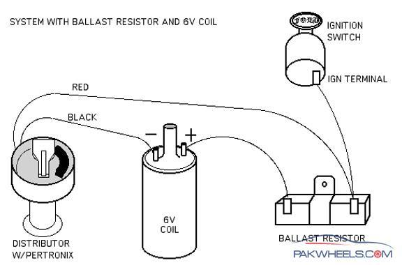 Toyota Tamaraw Fx Electrical Wiring Diagram : 43 Wiring