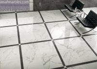 Marble (floor) Types And Prices In Lahore? - Non Wheels ...