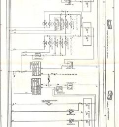 electrical wiring diagrams [ 720 x 1212 Pixel ]