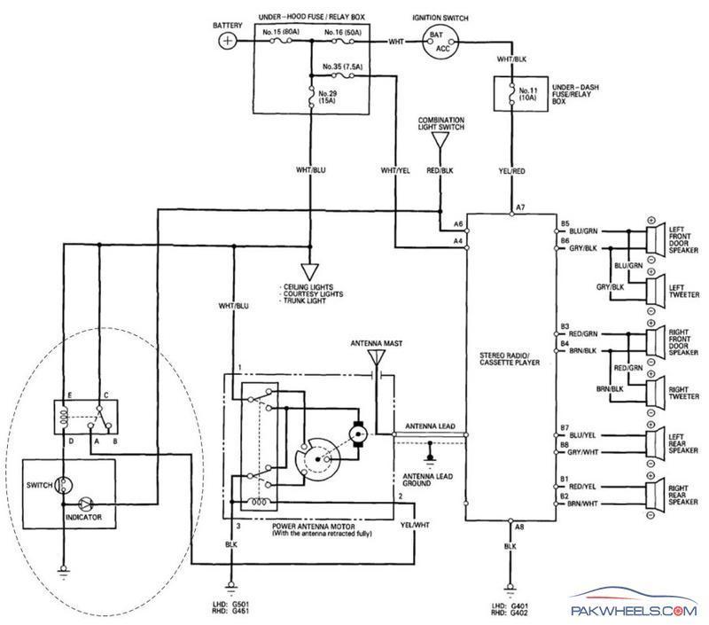 2016 hyundai sonata stereo wiring diagram 2009 nissan altima bose install 1998 radio toyskids co for car antenna 30 images colors
