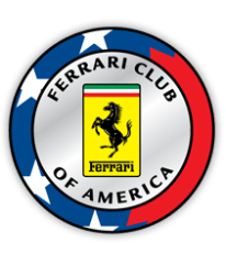 About / Join Now! – Ferrari Club of America Classified Ads