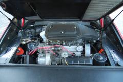 1978 308 GTS