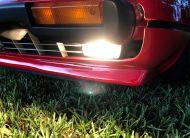 1983 308 GTS QV