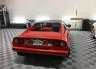 1986 328 GTS