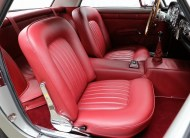 1960 250 PF Coupe Series 2