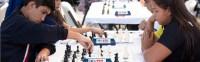 Proyecto Incremento, fortalecimiento del ajedrez en San Carlos.