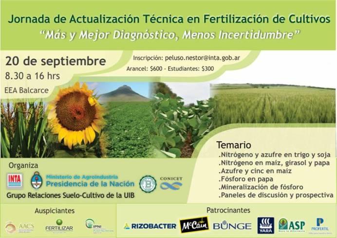 fertilizacionbalcarce