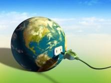 energy-efficiency_full.jpg