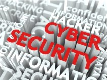 online_privacy_cyber_security_shutterstock-100031847-large_full.jpg