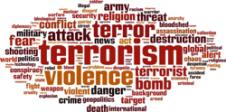 Terrorism-word-cloud.png