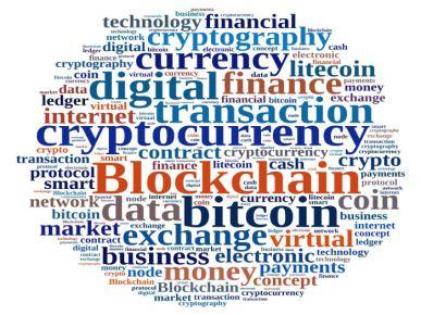 blockchain-bitcoin-criptomonedas