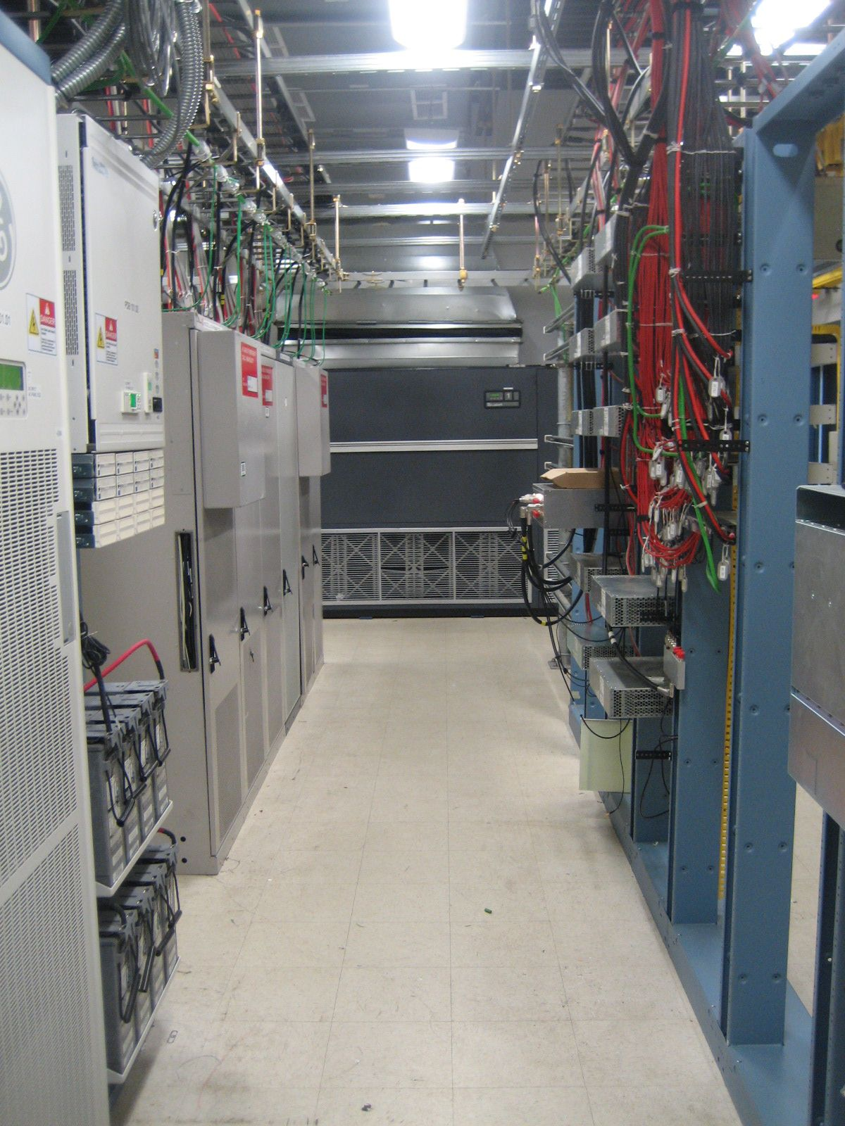 Electrical Wiring For Building 8211 Standard And Code