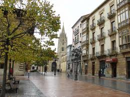 Plaza Porlier Oviedo.jpg