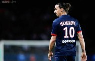 Ibra declars: Catalans have the chance to win the Champions league title