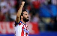 "Bartomeu: ""Turan might be loaned out"""
