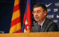 Bartomeu Will Continue In The Role….