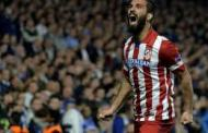 Arda Turan: Character, strength and technique