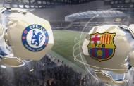 Watch Chelsea vs FC Barcelona