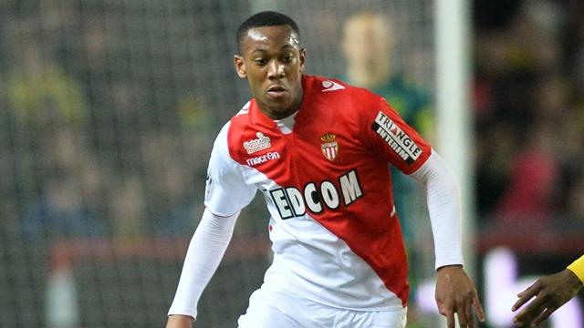 United interested in French prospect