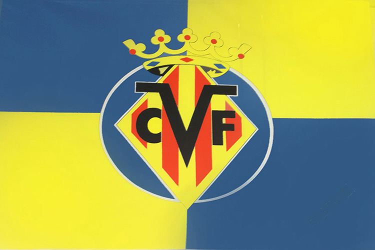 Officially Suárez transferred to Villarreal CF