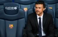 Luis Enrique says the Gamper is always special
