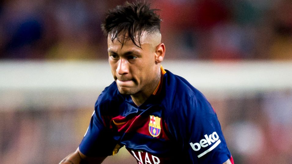 Neymar is set to be offered a new deal at the Nou Camp.