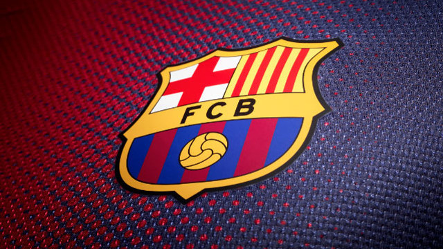 Barça Make Twitter Deal
