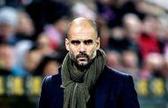 Barcelona Legend On Manchester United's Radar