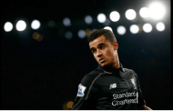 Barcelona Started Making Moves To Sign Liverpool's Philippe Coutinho.