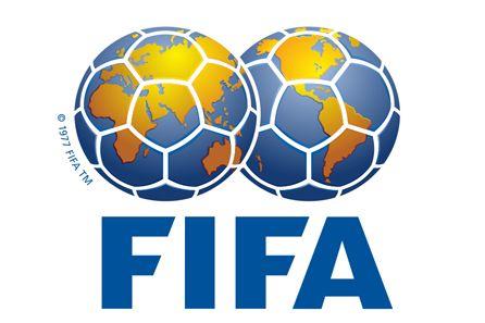 Barcelona slam FIFA for Turan, demanding clarification