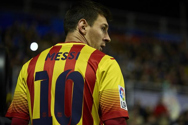 hi-res-464483671-lionel-messi-of-barcelona-looks-on-during-the-copa-del_crop_north