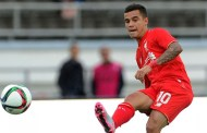 Brazil legend trying to put Coutinho deal off