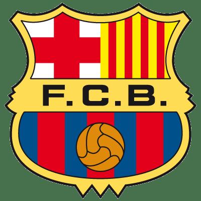 Barcelona's Badge Copyrights Infringement