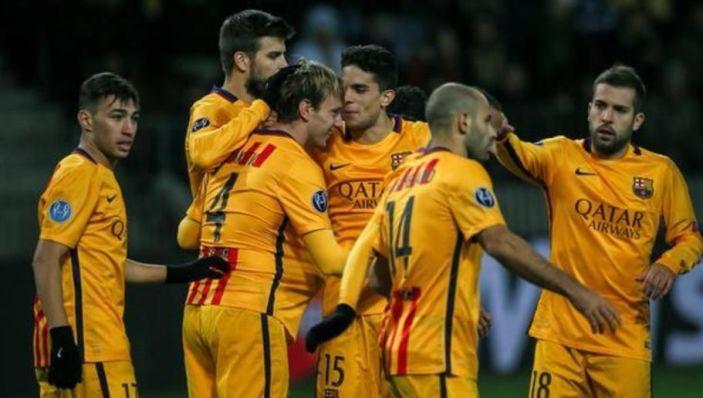 Jadwal-La-Liga-Spanyol-Prediksi-Barcelona-Vs-Eibar-Senin-26-Oktober-2015-Dini-Hari-Live-Streming-1