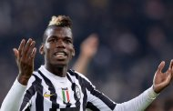 Pogba's agent denies move to Barcelona